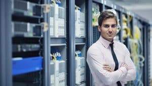 how-to-become-a-system-administrator